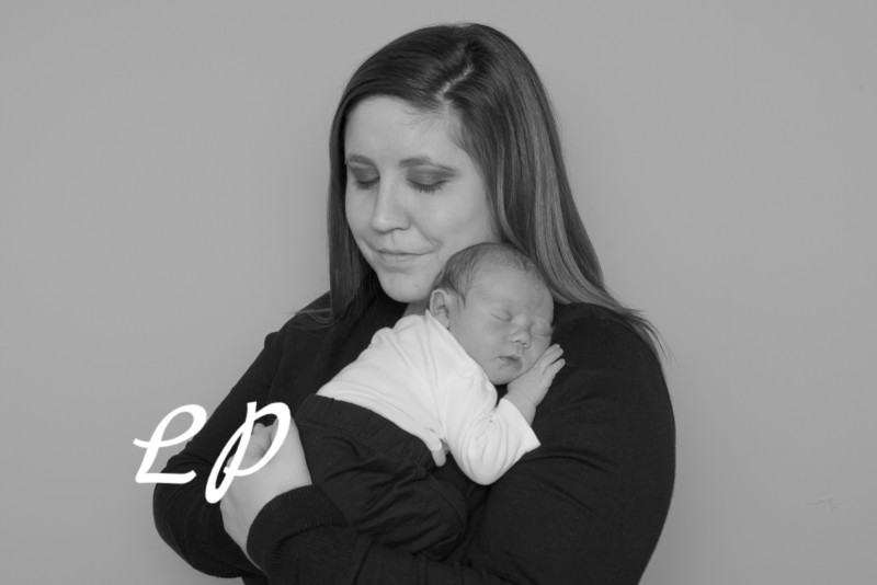 Grayson Newborn (15)