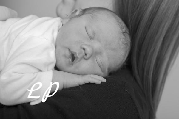 Grayson Newborn (9)