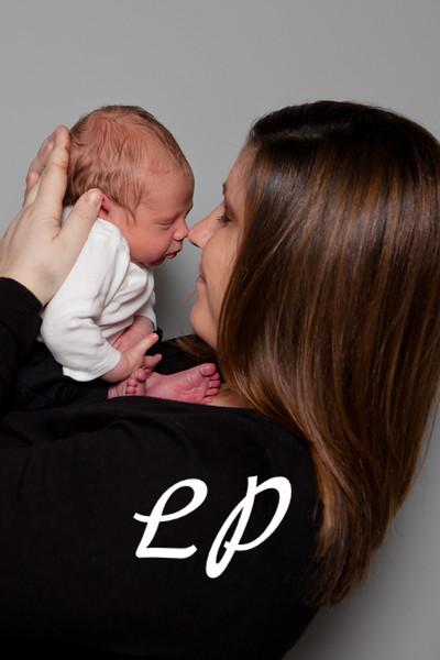 Grayson Newborn (17)