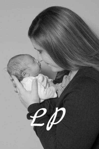 Grayson Newborn (16)