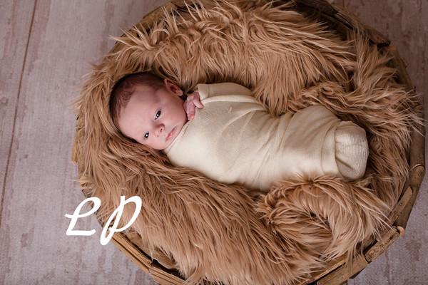 Jensen Newborn (7 of 58)
