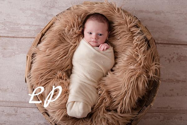 Jensen Newborn (8 of 58)