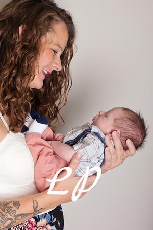 Jensen Newborn (5 of 58)