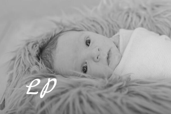 Jensen Newborn (10 of 58)