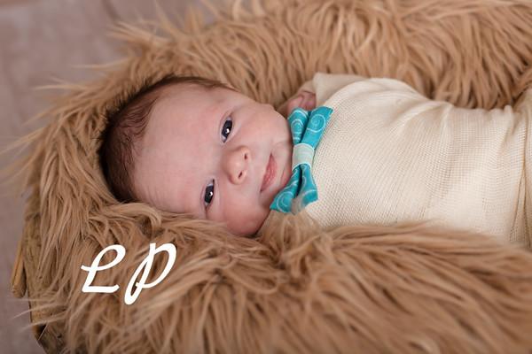 Jensen Newborn (11 of 58)