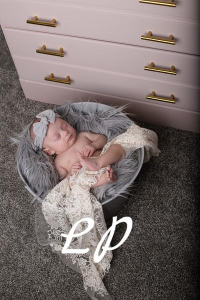 Kennedy Newborn (14)