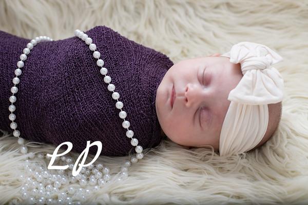 Kennedy Newborn (6)