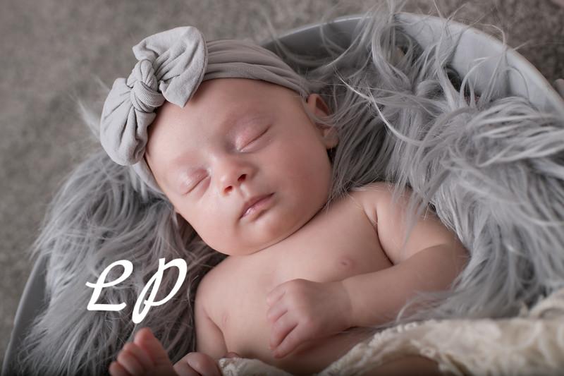Kennedy Newborn (13)