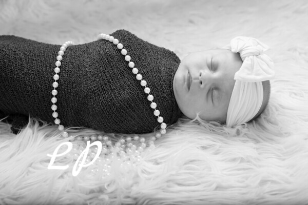 Kennedy Newborn (8)