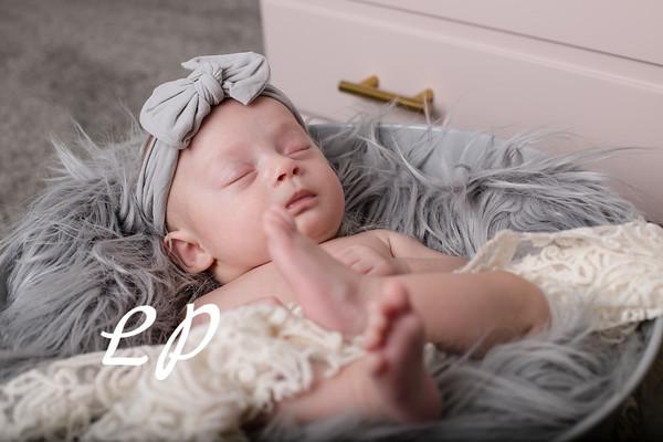 Kennedy Newborn (12)