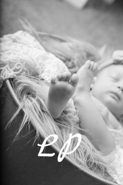 Kennedy Newborn (10)