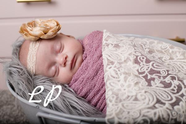 Kennedy Newborn (23)