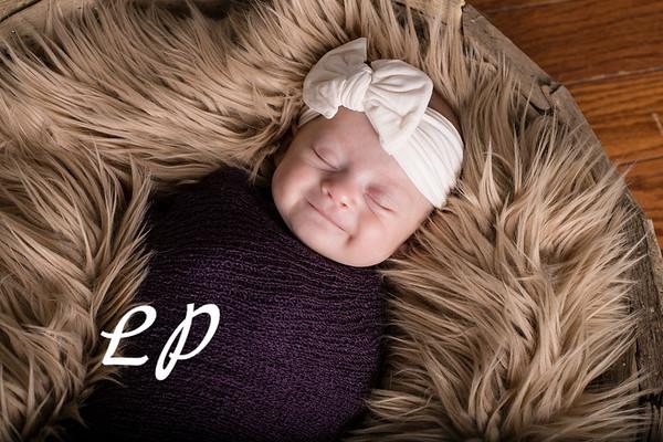 Kennedy Newborn (1)