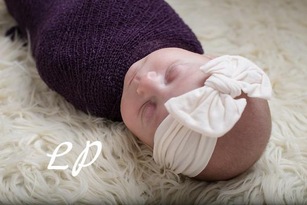 Kennedy Newborn (5)