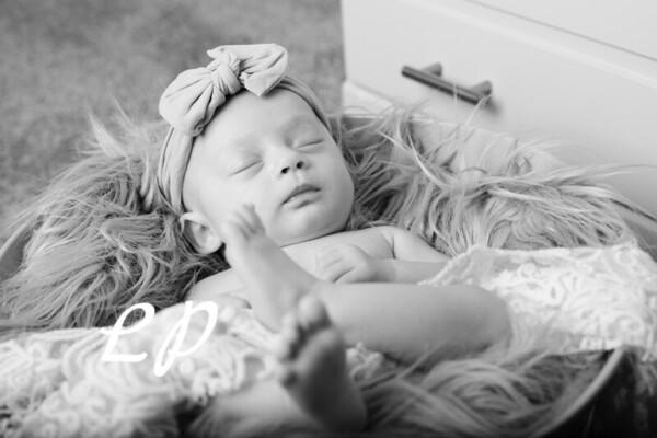 Kennedy Newborn (11)