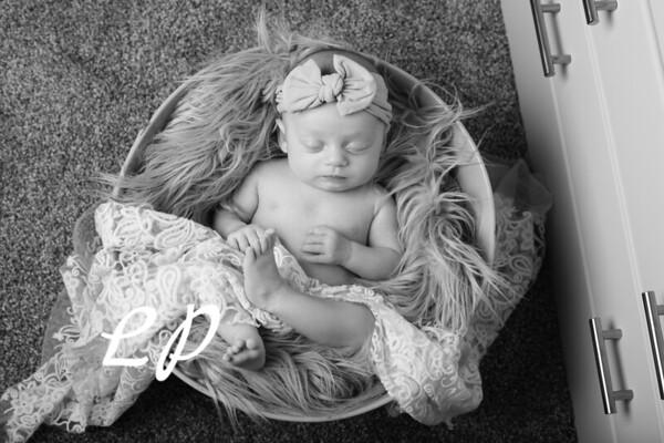 Kennedy Newborn (18)