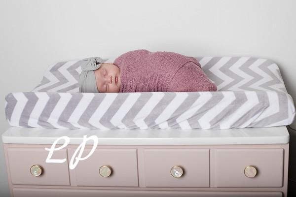 Kennedy Newborn (25)