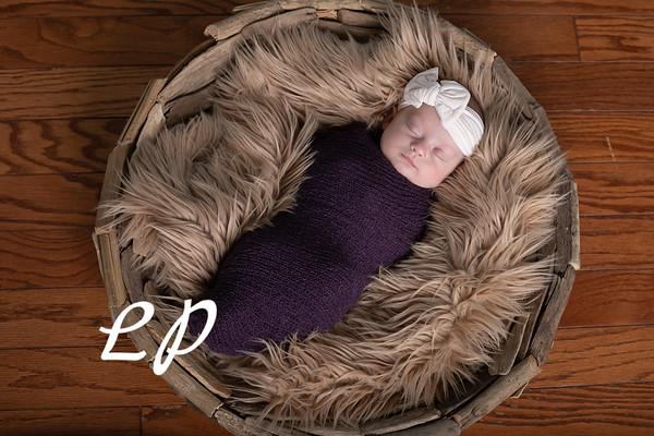Kennedy Newborn (4)