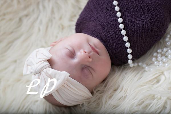 Kennedy Newborn (7)