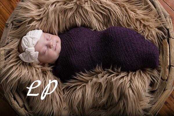 Kennedy Newborn (2)