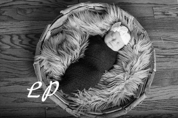 Kennedy Newborn (3)