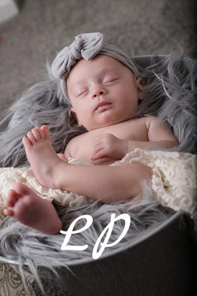 Kennedy Newborn (15)