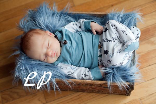 Malachi Newborn (7)