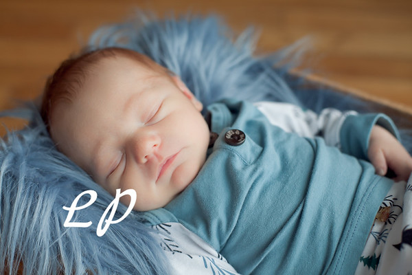 Malachi Newborn (8)