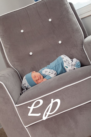 Malachi Newborn (12)