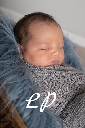 Noah Newborn-16