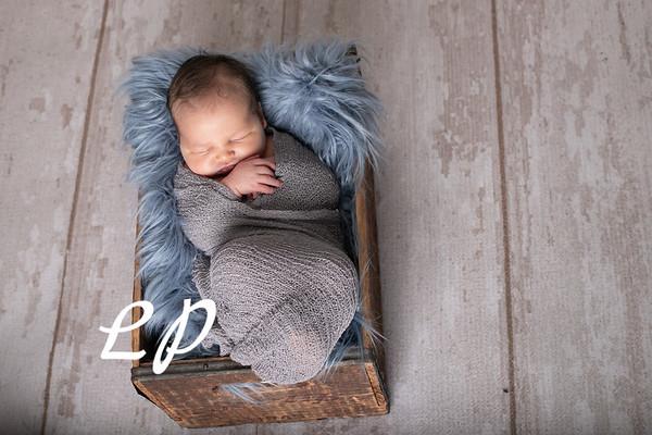 Noah Newborn-06
