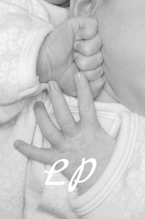 Newborn (12)