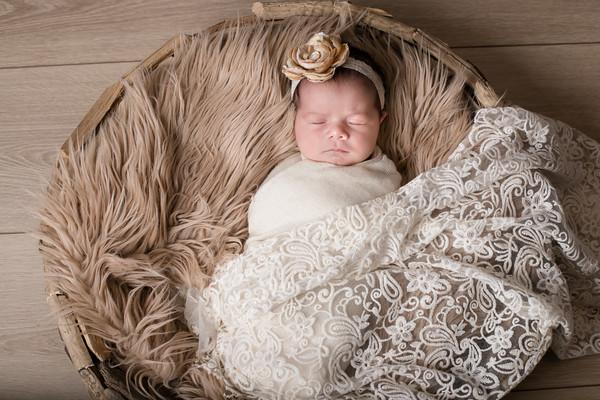 Steafanik Newborn2-19