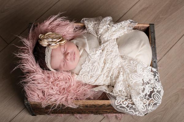 Steafanik Newborn2-15