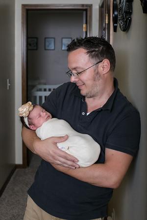 Steafanik Newborn2-23
