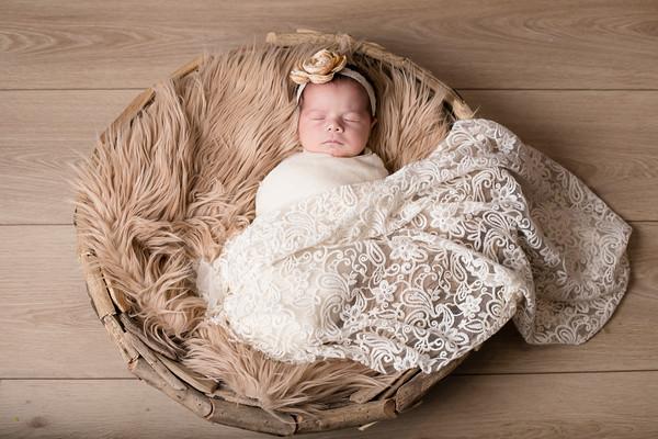 Steafanik Newborn2-21