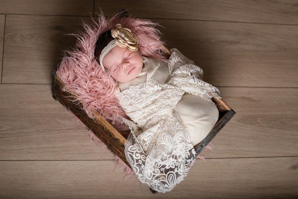 Steafanik Newborn2-16