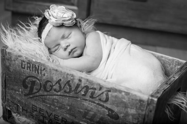 Steafanik Newborn2-07
