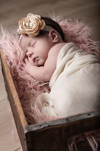 Steafanik Newborn2-06