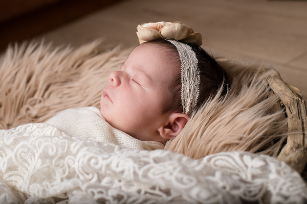 Steafanik Newborn2-17