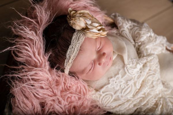 Steafanik Newborn2-14
