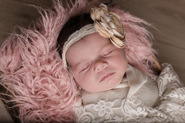 Steafanik Newborn2-13