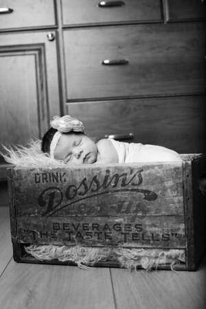 Steafanik Newborn2-10