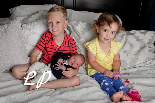 trent newborn (6 of 52)