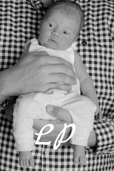 trent newborn (13 of 52)