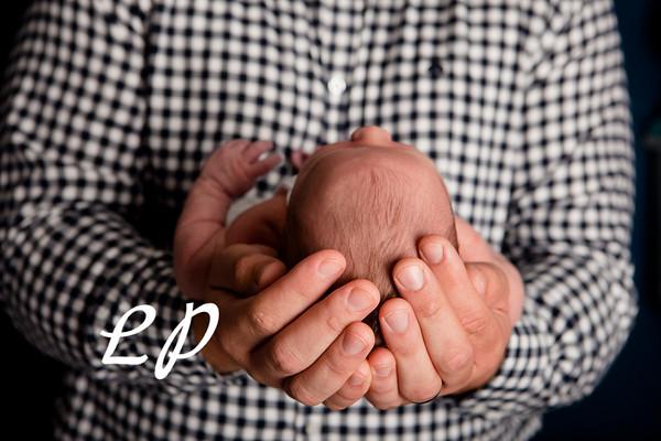 trent newborn (11 of 52)