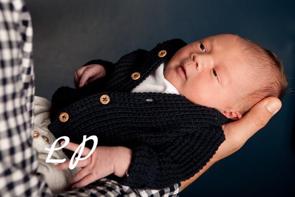 trent newborn (9 of 52)