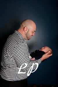 trent newborn (7 of 52)
