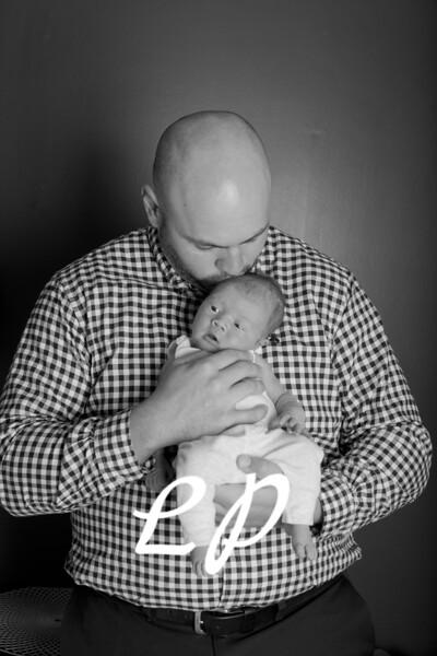 trent newborn (14 of 52)