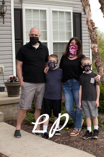 Carpenter Quarantine1 (17 of 17)